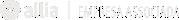 logo-allia